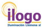 ilogo – Iluminación Llémena
